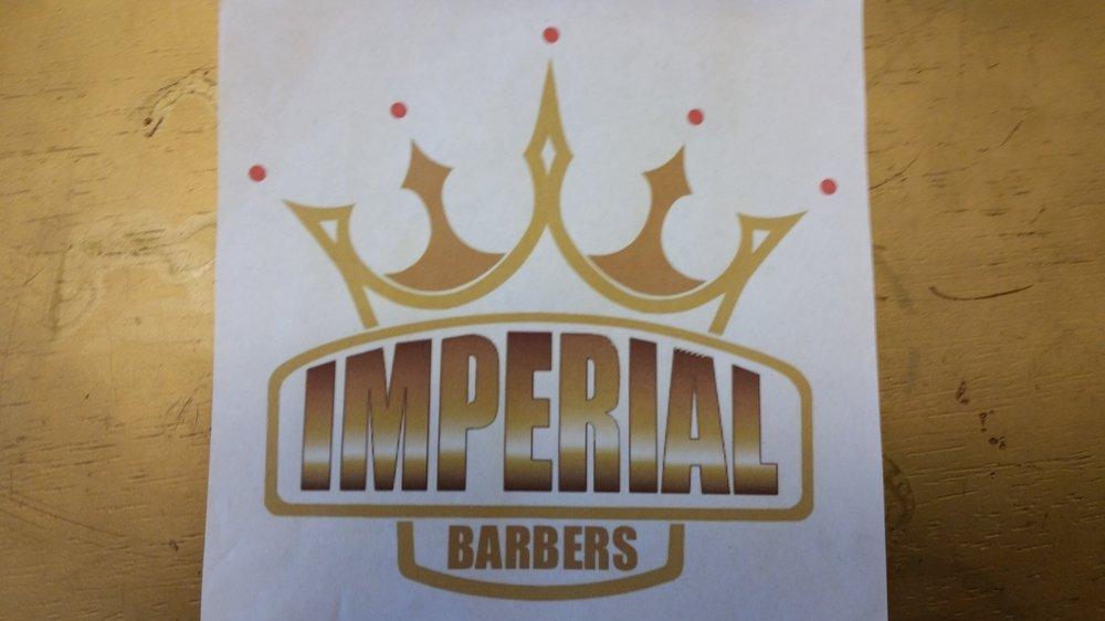 imperial barbers barbers 6625 argyle forest blvd westside jacksonville fl united states. Black Bedroom Furniture Sets. Home Design Ideas