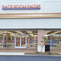 Rack Room Shoes Shoe S 196 Alps Rd Athens Ga Phone