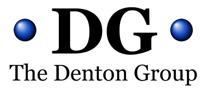The Denton Group