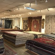 Peerless Rug Company   21 Photos U0026 21 Reviews   Rugs   3033 N Lincoln Ave,  Lakeview, Chicago, IL   Phone Number   Yelp