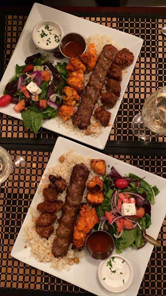 Food from Anatolia