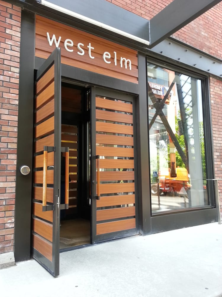 photos for west elm yelp. Black Bedroom Furniture Sets. Home Design Ideas