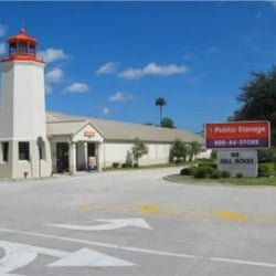Charmant Photo Of Public Storage   Daytona Beach, FL, United States