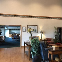 Country Inn & Suites By Carlson - 35 Photos & 33 Reviews - Hotels ...