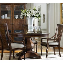 Ordinaire Photo Of Touch Of Elegance Furniture   Manalapan, NJ, United States. Hooker  Furniture