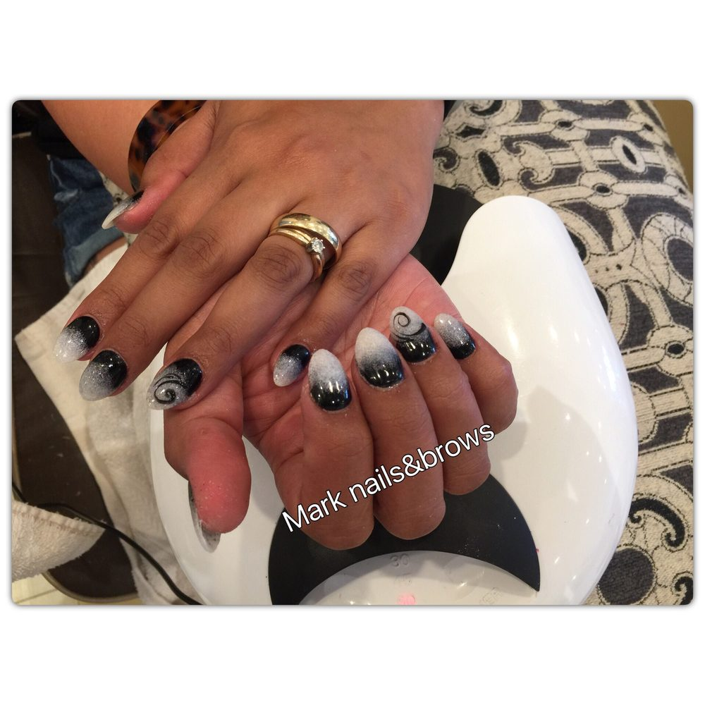 Photos for Luxury Nail and Spa - Yelp