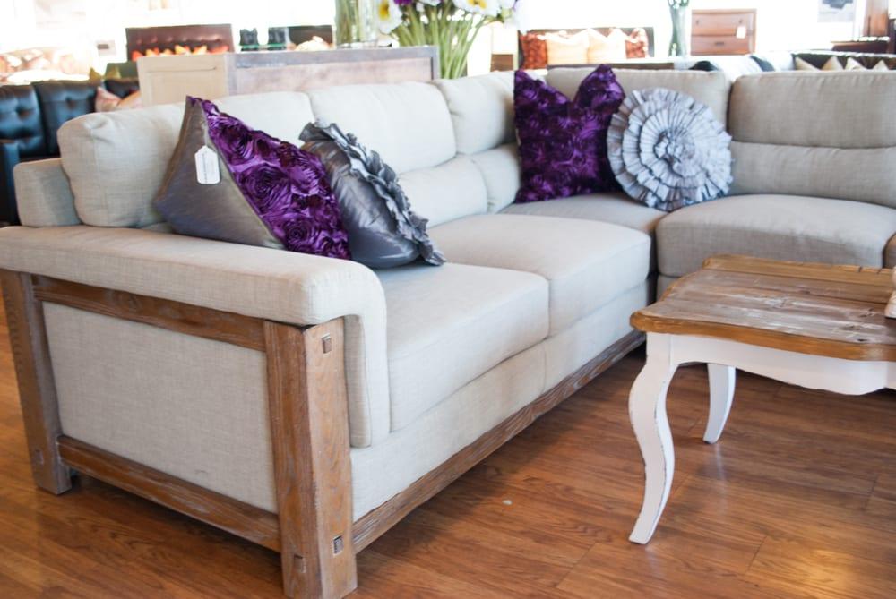 Urban Home 25 Photos 48 Reviews Furniture Stores 2801 Paseo Mercado Oxnard Ca United