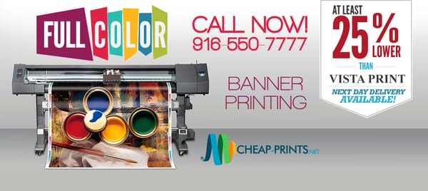 cheap prints get quote advertising sacramento ca phone