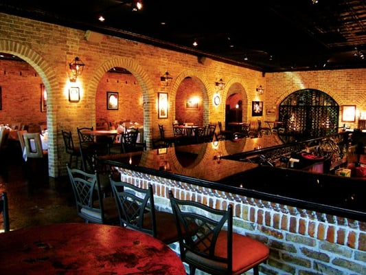... El Patio On Guerra Restaurant Mcallen Tx By The Patio On Guerra 116 S  17th St ...