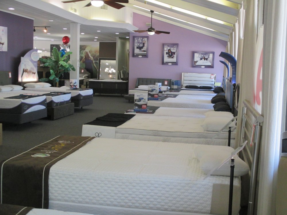 Sweet Dreams Mattress Mooresville Nc Map We Love The Way A Simple Mattress Skirt Can Be So