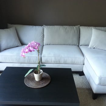 New Couch Designs rose design - 65 photos & 67 reviews - furniture stores - 393 e