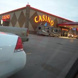 Tawonka indian casino casino fox silver