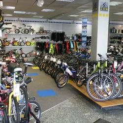 fahrrad petersen 14 fotos fahrrad hafermarkt 19 flensburg schleswig holstein. Black Bedroom Furniture Sets. Home Design Ideas