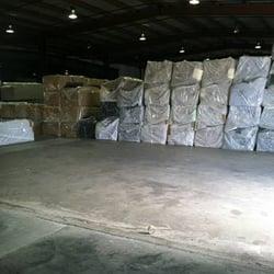 photo of american freight furniture and mattress baton rouge la united states