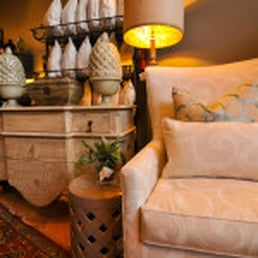Photo Of James Freeman Interiors And Gifts