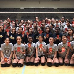 Club Heights Volleyball - 2019 All You Need to Know BEFORE You Go