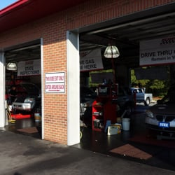 Quick Oil Change Near Me >> Victory Lane Quick Oil Change Oil Change Stations 131 Wakelon St