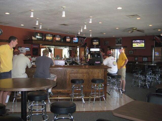 Cedar Valley Golf Course: 1465 265th St, Tipton, IA