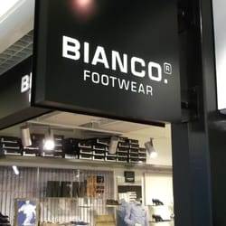 17ca2e9ec2df Bianco Footwear - Shoe Stores - Reberbanegade 3