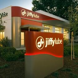 jiffy lube synthetic oil change coupons midlothian va