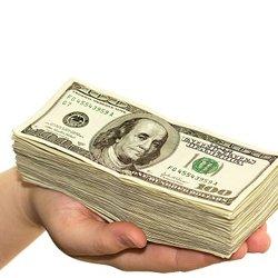 Www.cash converters loans photo 1