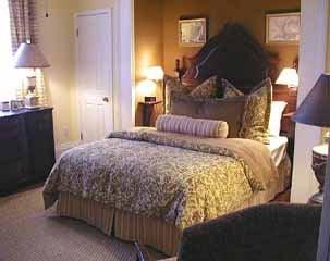 La Maison Marigny Bed & Breakfast