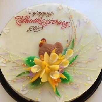 Cake Decoration Alexandria : Cakes by Long - 106 Photos & 43 Reviews - Bakeries - 4724 ...