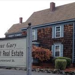 Arthur Gary School Of Real Estate Contact Agent Real Estate