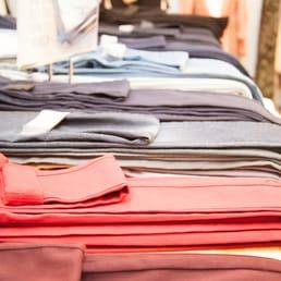 965fb2ba4 Bella Ella Boutique - Women s Clothing - 1201 N Hill Field Rd ...