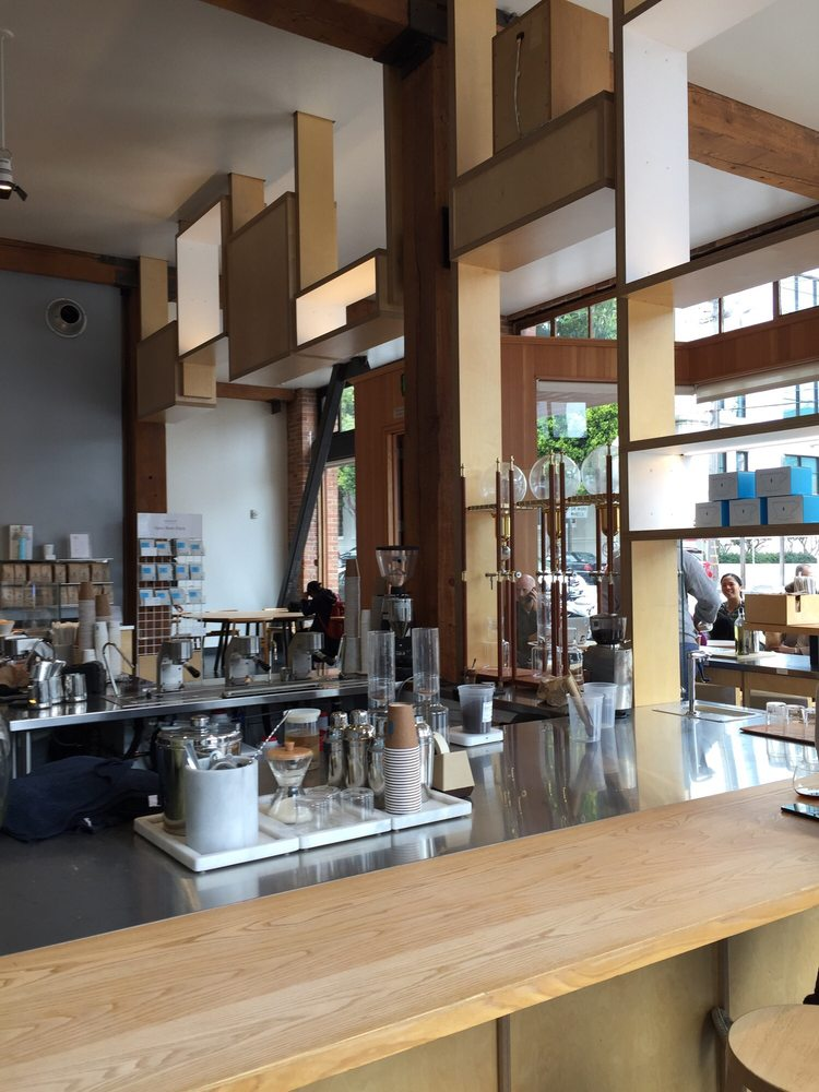 Image of Blue Bottle Coffee1