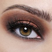 Lilibeth Beautiful Brows & Eyes - 30 Reviews - Skin Care - 315 W ...