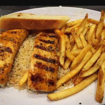 California fish grill 215 photos 295 reviews seafood for California fish grill