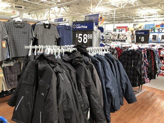Walmart Supercenter 9260 S Houghton Rd Tucson, AZ Grocery