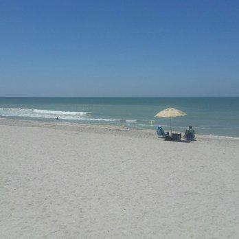 Photo Of Captiva Beach Fl United States Is So