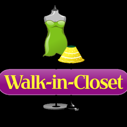 Perfect Photo Of Walk In Closet   Erlanger, KY, United States
