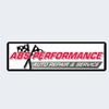 ABS Performance: 3917 Price Rd, Bartlesville, OK