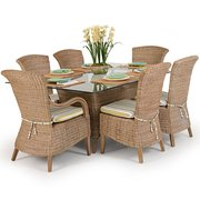 Cay Sal Outdoor Photo Of Leaderu0027s Casual Furniture   Naples, FL, United  States. Andros Wicker And ...