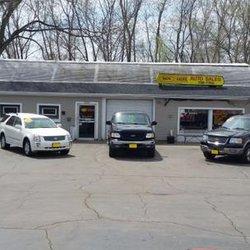 Sunshine Auto Sales >> Sunshine Auto Sales Car Dealers W7223 Us Highway 10 114 Menasha