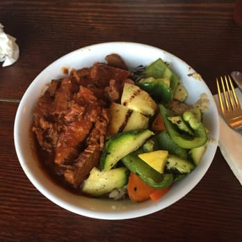 photo of bushfire kitchen temecula temecula ca united states beef brisket - Bushfire Kitchen