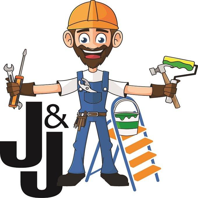 JJ Handyman Service