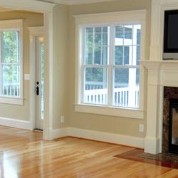 Vinny hardwood floors get quote flooring tiling 6 for Hardwood floors quincy ma