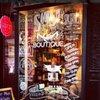 Savor Beauty + Spa: 327 W 11th St, New York, NY