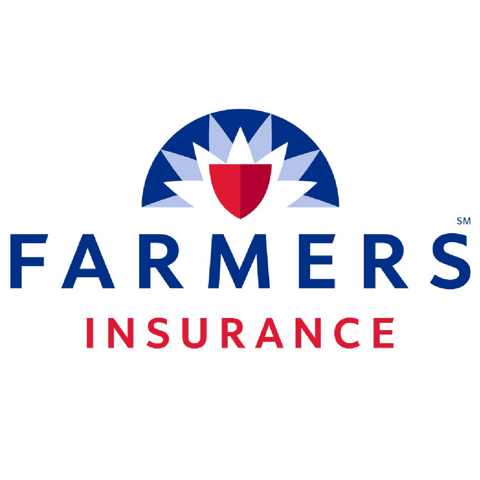 Farmers Insurance - Christina Bushnell   1012 SW 8th St, Newport, OR, 97365   +1 (541) 574-1898