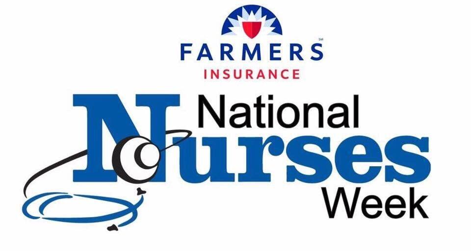Farmers Insurance El Paso Tx