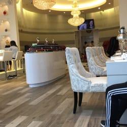Ongle spa for you day spas 7600 boulevard viau - Salon ongles montreal ...