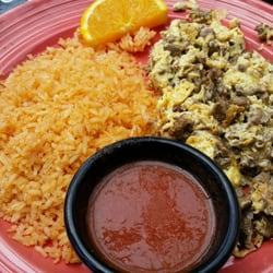 El Jardin Restaurant 68 Photos 240 Reviews Mexican 655