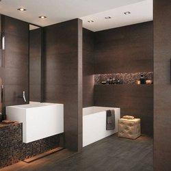 AAA Remodeling Photos Reviews Flooring Beach - Bathroom remodel huntington beach