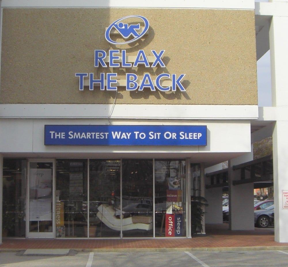 Furniture Stores In Memphis Tn: Furniture Stores