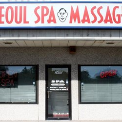 Erotic massage merrillville in