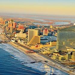 Photo Of Atlantic City Hotel Experts Nj United States